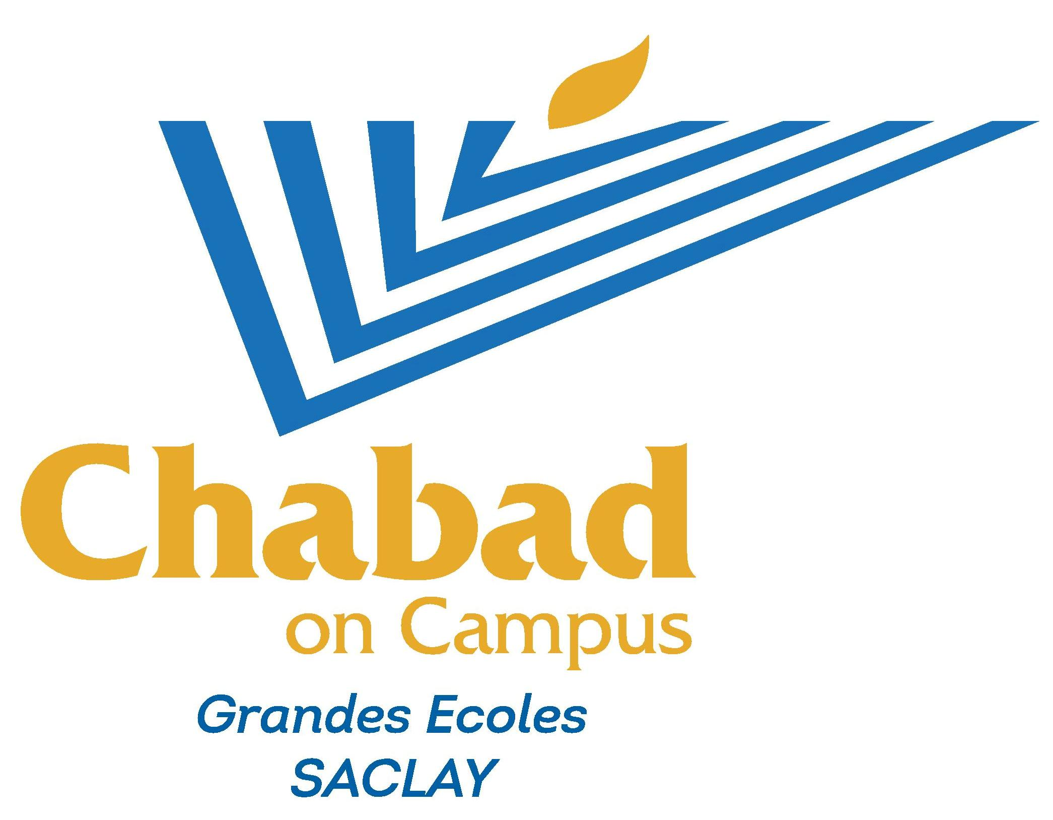 Chabad on Campus Saclay